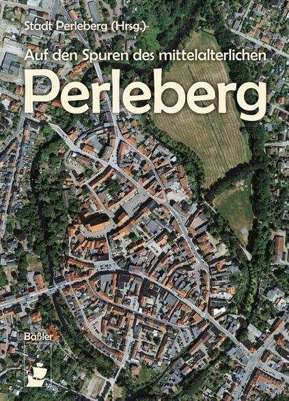 Cover Perleberg
